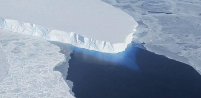 العلماء يسجلون رقمًا قياسيا جديًا لأقل درجة حرارة على الأرض