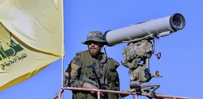 اليمن: لم نتلق ردا من لبنان حول خروقات حزب الله