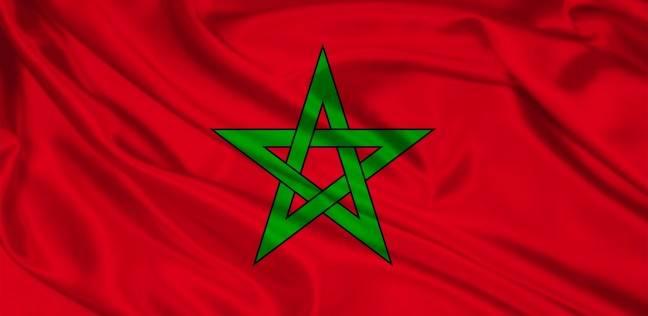 """مع بداية العام الدراسي بالمغرب.. المجتمع يرفض إدراج """"العامية"""" بالمناهج"""