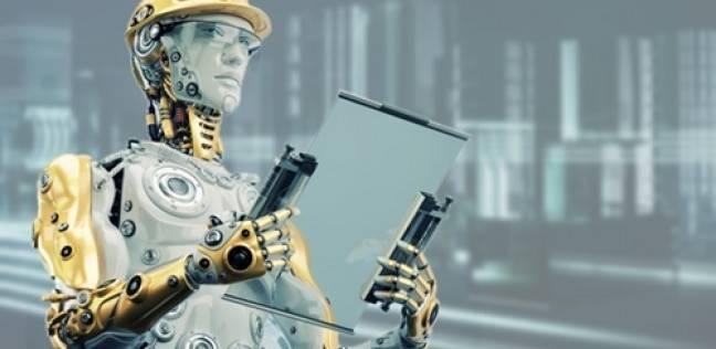 """""""روبوت"""" لمحاربة عدوى المستشفيات"""