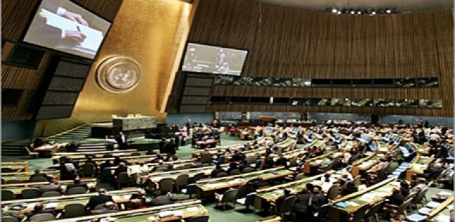 """المنظمات الحقوقية تناقش """"القسري"""" وأوضاع المرأة باجتماعات """"جنيف"""""""