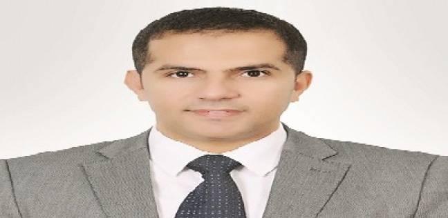 «مشعل»: «العشوائية» تسيطر على الحياة السياسية وأطالب الحكومة بفتح قنوات اتصال مع الأحزاب