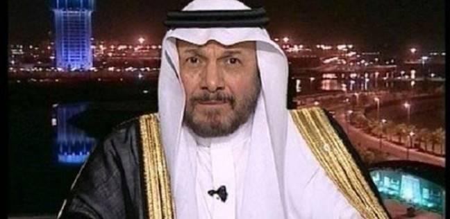 أنور عشقي: ترامب طالب ولي العهد السعودي التوسط لحل أزمة قطر ورفض