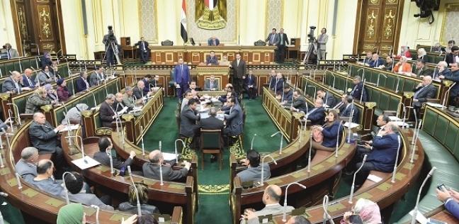 برلمانيون: رئاسة الاتحاد الأفريقى«إشارة» لانطلاق عجلة التنمية واستعادة الثقة فى مصر