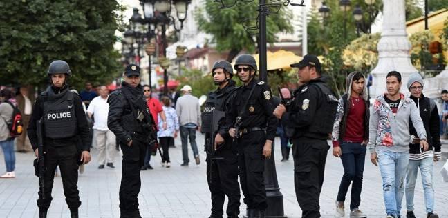 عاجل| وفاة أحد المحتجين على قانون غلاء الأسعار قرب العاصمة تونس