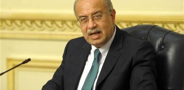 موجز الثالثة عصرا: إسماعيل يشهد توقيع اتفاقية المدينة الصناعية بالفيوم