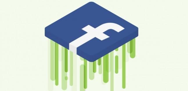 """""""فيس بوك"""" تتيح لمستخدميها تقييم الإعلانات وإمكانية حظر بعضها"""