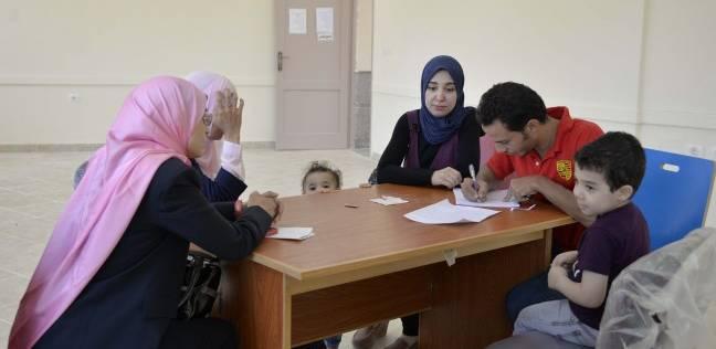 «التعليم»: إقبال ضعيف على التقديم لـ«المدارس اليابانية» فى اليوم الأول.. وارتفاع المصروفات السبب