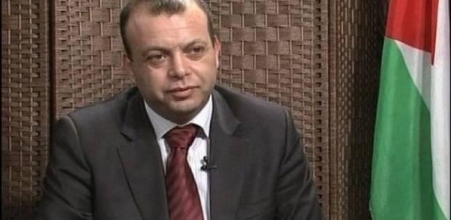 """المتحدث باسم """"فتح"""": يجب إجراء تغيير في العلاقات العربية الأمريكية"""