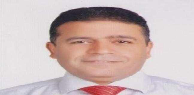 محمد محمود خضير يكتب: فرصة العمل فى مصانع الاستثمار