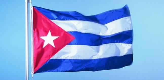 """""""الاتحاد الروسي"""" يدعو """"واشنطن"""" إلى رفع الحصار الاقتصادي عن كوبا"""