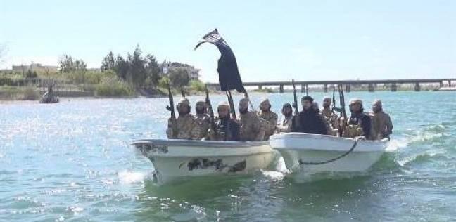 """صحيفة لبنانية: """"داعش"""" يجهز لهجمات دامية على المنتجعات السياحية في أوروبا"""
