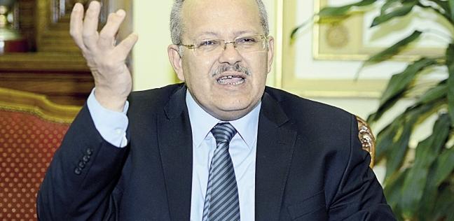 اقتصاد   «جامعة القاهرة».. من أملاك الأمراء إلى التمويل المجتمعى!