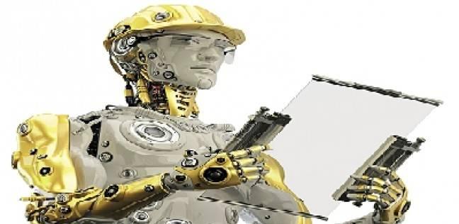 مخاوف من عودة «أعداء الآلات»