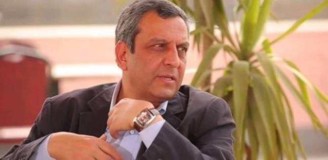 محكمة عابدين ترفض دعوى فرض الحراسة على نقابة الصحفيين