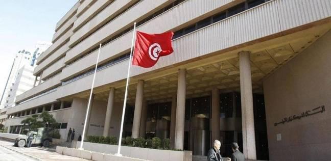 وزيرة الشباب والرياضة التونسية تشيد بالتعاون الشبابي بين مصر وتونس