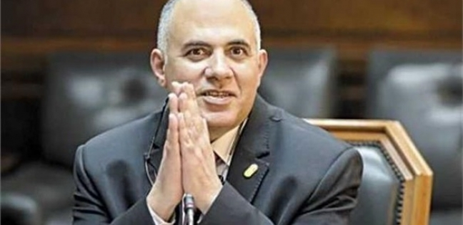 مصر واوغندا وتاريخ طويل من التعاون فى مجال ادارة الموارد المائية والرى