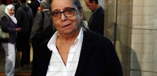 رئيسة الطائفة اليهودية بمصر: «السيسى سابق عصره ولا ينظر تحت قدميه»