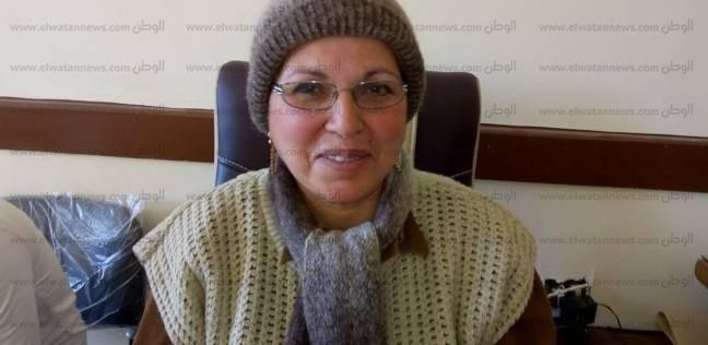 """""""لا لختان الإناث"""".. مبادرة لحماية الأطفال بجنوب سيناء"""