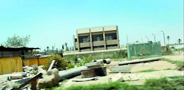 """""""التنمية الصناعية"""": الانتهاء من تخصيص أراض لـ30 مشروعا صناعيا كبيرا"""
