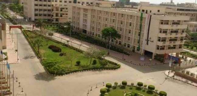 جامعة الزقازيق تطلق مبادرة لسد العجز بمدارس الشرقية
