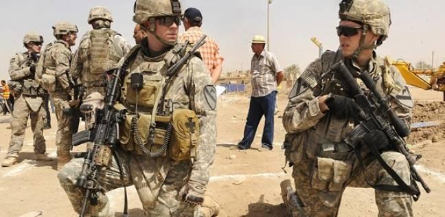 البحرية الأمريكية تكشف عن أسماء قتلى القاعدة العسكرية بفلوريدا