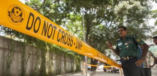 شرطة بنجلاديش ترجح مقتل رهينة بطريق الخطأ في مطعم دكا