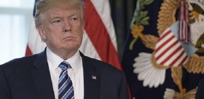 """صحيفة: ترامب يشك في تورط أحد أهم مستشاريه في """"تسريب معلومات"""""""