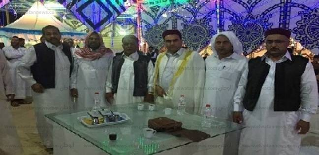 المصاهرة مع القبائل الليبية.. ترسخ الأمن والاستقرار وتنعش الاقتصاد