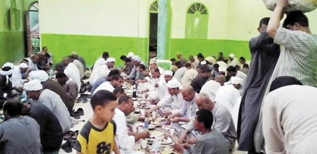 ساحة «آل سلطان» بالأقصر.. مسجد وخلوة وملتقى لأهل القرآن والذكر منذ القرن الـ18