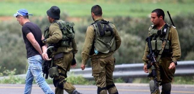 """""""مفوضية حقوق الإنسان"""" تندد باستخدام القوة المفرطة من جانب الاحتلال"""