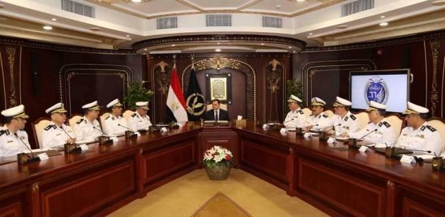 وزير الداخلية يقرر ترحيل لبناني حفاظا على الصالح العام