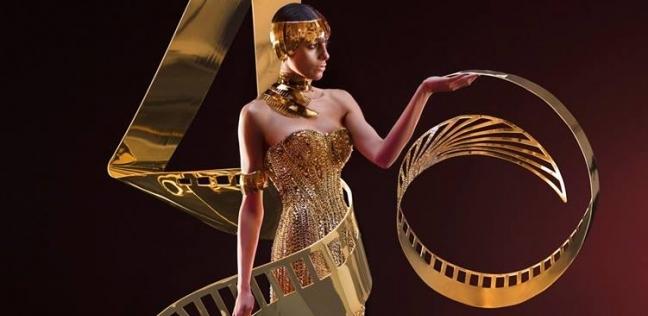 «القاهرة السينمائى» يضىء مشاعله بعد «زوبعة خلافات»