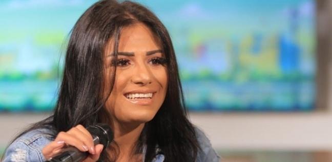 عاجل| وفاة الفنانة الشابة غنوة محمد علي سليمان «أخت أنغام»