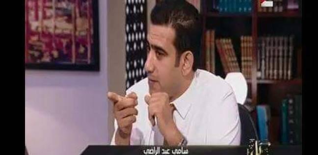 """مساعد رئيس تحرير """"الوطن"""": حاورت متهم الشروق في 2009 بتهمة قتل مقاول"""