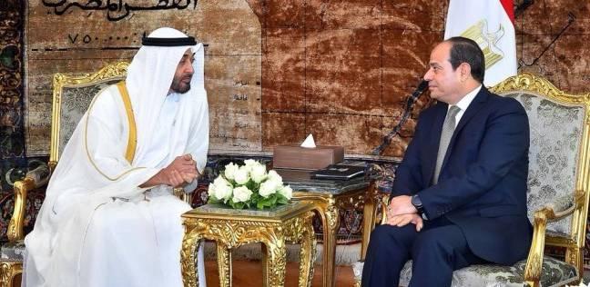خبراء: قطر ستجدد عنادها لمطالب الرباعي العربي رغم إلقاء الكرة بملعبها