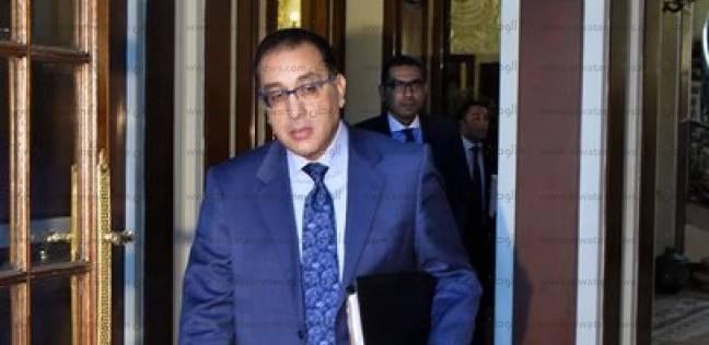 رئيس الوزراء: استحداث6 تقسيمات تنظيمية بوحدات الجهاز الإداري للدولة