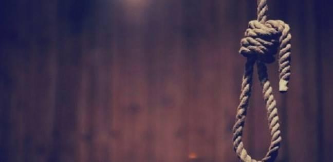 إيران تحكم بالإعدام على أحد أتباع الطرق الصوفية لقتله رجال شرطة