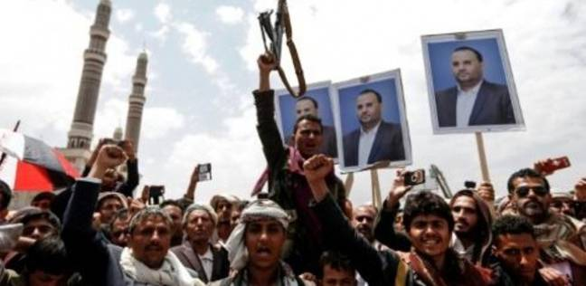 عاجل| الحوثيون يستهدفون الأحياء السكنية في مديرية التحيتا بالحديدة