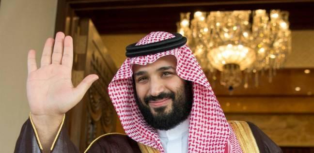 الإعلان عن تعاون ثقافي في أول يوم من زيارة ولي العهد السعودي إلى فرنسا
