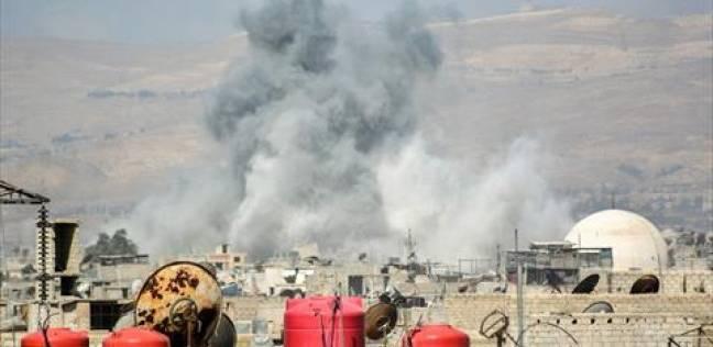 الأجهزة الأمنية العراقية تفكك خلية إرهابية في مدينة الموصل