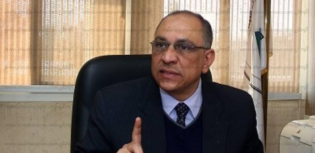 """نائب وزير الصحة للسكان: """"عايز أقلل عدد المواليد اللي بيتولدوا كل سنة"""""""