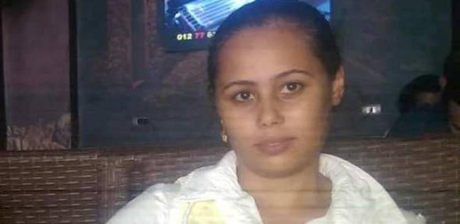 نائب مطاي: مذكرة لوزير التربية والتعليم بشأن نتيجة الطالبة يوستينا