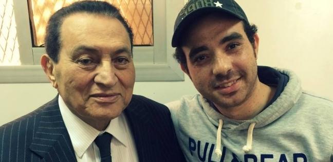 """بعد قرار حبسه.. معلومات عن كريم حسين أدمن """"آسف ياريس"""""""