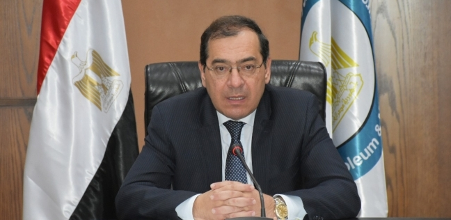 مصر   البترول.. خطة من 3 محاور رئيسية لتحويل مصر إلى مركز إقليمى للطاقة