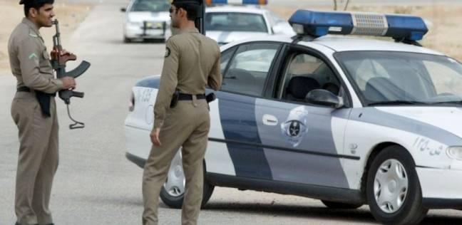 الشرطة السعودية: القبض على مصري ظهر في فيديو يعتدي على آسيوية