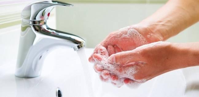 """""""الصابون لا يقتل الجراثيم"""".. 3 معتقدات خاطئة عن النظافة الشخصية"""