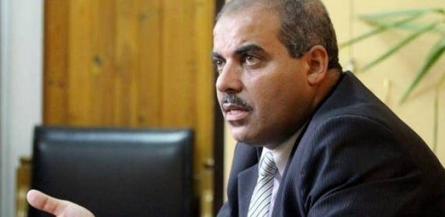 رئيس جامعة الأزهر يتفقد لجان امتحانات كلية الدراسات الإسلامية بدمياط