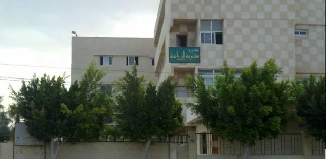"""""""زراعة شمال سيناء"""": تحديد 20 ألف فدان ببئر العبد لتوزيعها على المضارين"""