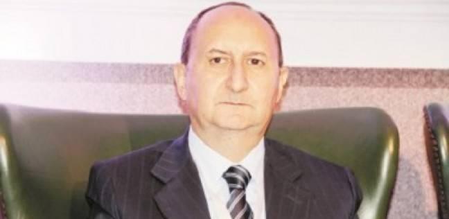 وزير التجارة والصناعة يترأس وفد مصر بقمة الكوميسا بالعاصمة الزامبية